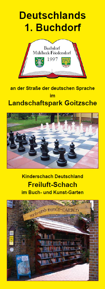Gelbes_Faltblatt_GF_Nov17_8seitig_preview.jpg